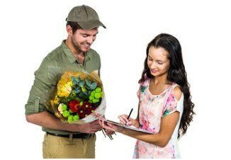 Заказ цветов с доставкой чебоксары